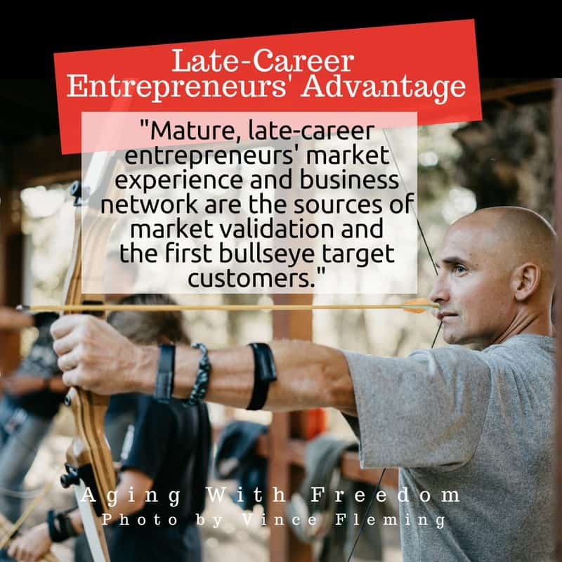 Late-Career-Entrepreneurs