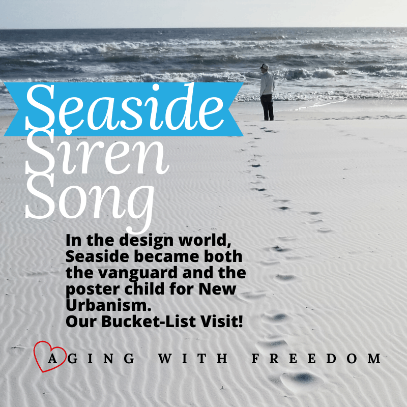 Seaside Siren Song 20200228