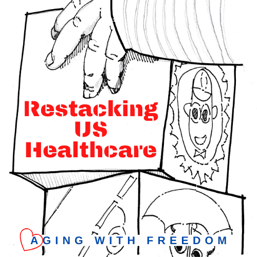 restacking us healthcare